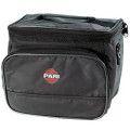 Pari GmbH Pari Tragetasche, 1 St