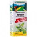 SALUS Pharma GmbH Bärlauchsaft Schoenenberger, 200 ml