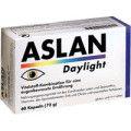 Aslan GmbH Aslan Daylight, 60 St