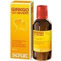 Hevert Arzneimittel GmbH & Co. KG GINKGO BILOBA COMP. HEVERT, 100 ml