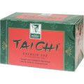 EPI-3 Healthcare GmbH Baders Tai Chi Energie Tee mit Ginseng, 20 St