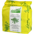 Almased Wellness GmbH Almased Vital Tee, 100 g