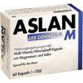 Aslan GmbH Aslan Life Compound M, 60 St