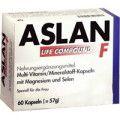 Aslan GmbH Aslan Life Compound F, 60 St