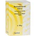 AURICA Naturheilm.u.Naturwaren GmbH Bertramwurzelpulver Aurica, 50 g