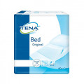 Tena Bed Original 60 cm x 60 cm