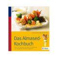 Das Almased Kochbuch, 1 St