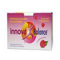 InnovaVital GmbH INNOVA BALANCE, 30 St