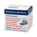 Holthaus Medical GmbH & Co. KG Trikotschlauch Binde 6 cmx4 m Holthaus, 1 St