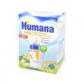 Humana Vertriebs GmbH Humana HA1, 500 g
