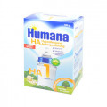 Humana Vertriebs GmbH HUMANA HA 1 Pulver, 500 g