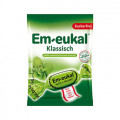 Dr. C. SOLDAN GmbH Em Eukal Klassisch zuckerfrei, 75 g