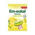 Dr. C. SOLDAN GmbH Em Eukal Zitrone zuckerfrei, 75 g
