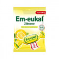 Dr. C. SOLDAN GmbH EM EUKAL Bonbons Zitrone zuckerfrei, 75 g