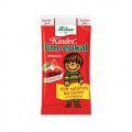 Dr. C. SOLDAN GmbH Kinder Em-eukal Wildkirsche ohne Zucker, 75 g