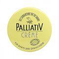 PALLIATIV Schmithausen & Riese Palliativ Creme, 250 ml