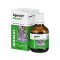 MEDA Pharma GmbH & Co.KG Agnolyt Madaus Tinktur aus Keuschlammfrüchten, 50 ml