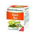 Bad Heilbrunner Naturheilm.GmbH&Co.KG Bad Heilbrunner Harn Tee, 16 g