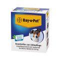 Elanco Deutschland GmbH Bay-o-Pet Kaustreifen Spearmint, 140 g