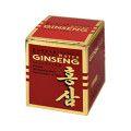 KGV Korea Ginseng Vertriebs GmbH Roter Ginseng Tabletten 300 Mg, 200 St