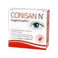 vitOrgan Arzneimittel GmbH Conisan N Augentropfen, 10 ml