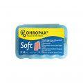 OHROPAX GmbH Ohropax Soft, 10 St