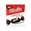 Dr. C. SOLDAN GmbH Rheila Lakritz Bonbons mit Zucker, 50 g