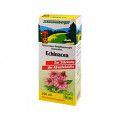 SALUS Pharma GmbH Echinacea Saft Sonnenhut Schoenenberger, 200 ml