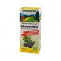 SALUS Pharma GmbH Schwarzrettich Saft Schoenenberger Heilpflanzensäfte, 200 ml
