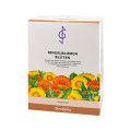 Bombastus-Werke AG Ringelblumenblüten Tee, 50 g