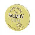 PALLIATIV Schmithausen & Riese Palliativ Creme, 50 ml