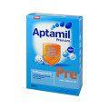 MILUPA Nutricia GmbH Milupa Aptamil Pre, 300 g