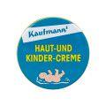 Walter Kaufmann Nachf. GmbH Kaufmanns Haut und Kindercreme, 30 ml