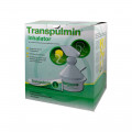 MEDA Pharma GmbH & Co.KG Transpulmin Erkältungsbalsam + Inhalator, 100 g