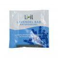 LI-IL GmbH LI-IL Lavendel Bad Entspannung, 60 g