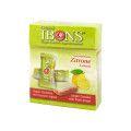 Arno Knof GmbH Ibons Zitrone Bonbons, 60 g