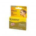 OHROPAX GmbH Ohropax Classic, 20 St