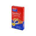 Gothaplast GmbH Gothaplast Saniflex Fingerlinge, 6 St