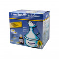 MEDA Pharma GmbH & Co.KG Kamillosan Konzentrat + Inhalator, 100 ml