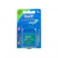 Procter & Gamble GmbH Oral-B SATINtape Zahnseide 25 m, 1 St