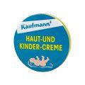 Walter Kaufmann Nachf. GmbH Kaufmanns Haut und Kindercreme, 75 ml
