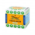 Queisser Pharma GmbH & Co. KG Tiger Balm weiss, 19 g