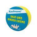 Walter Kaufmann Nachf. GmbH Kaufmanns Haut und Kindercreme, 250 ml