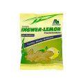Avitale GmbH Ingwer Lemon Fruchtbonbons, 75 g