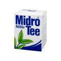 Midro Lörrach GmbH Midro Tee, 48 g