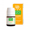 Mama Natura Travelin Tabletten