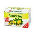 Bad Heilbrunner Naturheilm.GmbH&Co.KG Bad Heilbrunner Abführ Tee, 26 g