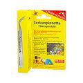 Pharma Brutscher Zeckenpinzette, 1 St