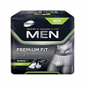 Tena Men Level 4 Premium Fit Protective Underwear Gr. M