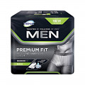 Tena Men Level 4 Premium Fit Protective Underwear Gr. L